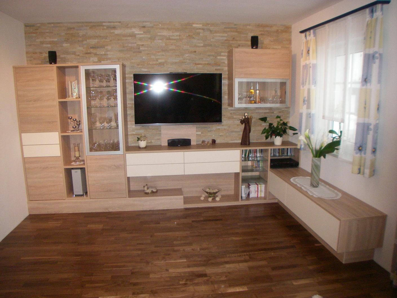 Möbel Kosz